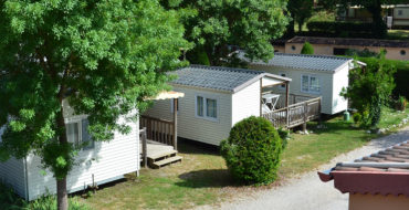 Promotion Camping Dernieres Minutes